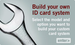 Build your own ID card system