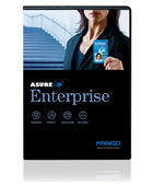 Asure Enterprise